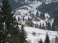 Список гірськолижних трас, витягів і підйомників Ворохти